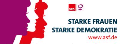 ASF_Frauentag_2017_HeaderFB_RZ_-_Kopie.png